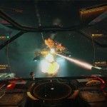 Elite Dangerous - MMOGames.com - Your Source for MMOs & MMORPGs