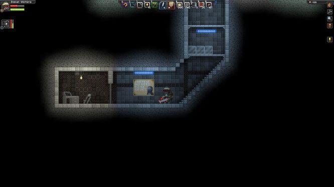 sandbox-mmogames-starbound-beta-preview-screenshot (3)