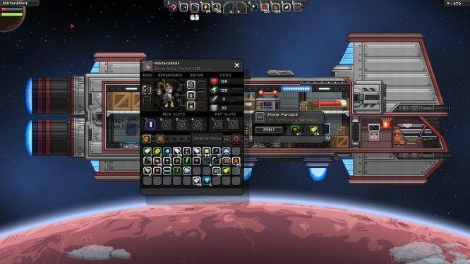 sandbox-mmogames-starbound-beta-preview-screenshot (6)