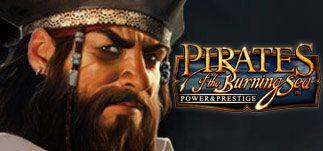 Pirates of the Burning Sea List Image