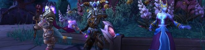 WoW-Warlords-of-Draenor-RW5