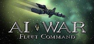 A.I. War: Fleet Command