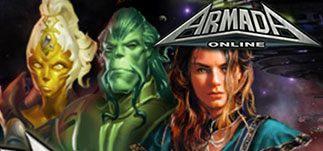 armada-online_list_323x151