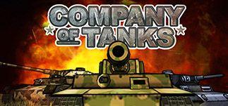 company-of-tanks_list_323x151