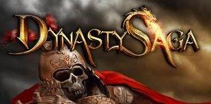 dynasty-saga_list_323x151