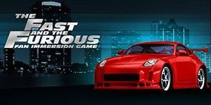 fast-and-furious-fig_list_323x151