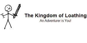 kingdom-of-loathing_list_323x151