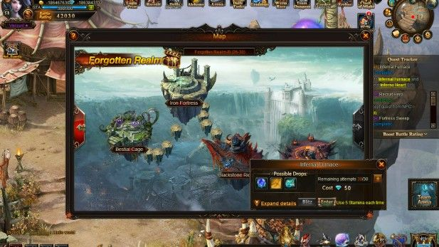 league-of-angels-fantasy-browser-mmo-games-screenshot-1