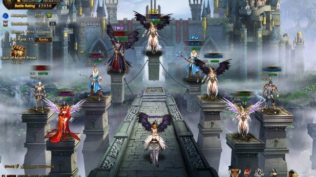 league-of-angels-fantasy-browser-mmo-games-screenshot-2
