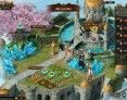 league-of-angels-fantasy-browser-mmo-games-screenshot-4