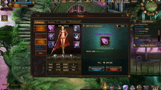 league-of-angels-fantasy-browser-mmo-games-screenshot-5