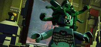 lego-minifigures-online_list_323x151