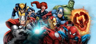 marvel-war-of-heroes_list_323x151
