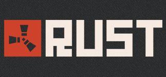 rust_list_323x151