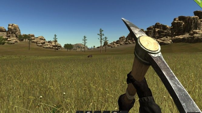 sandbox-mmogames-rust-early-access-review-resource-valley-screenshot