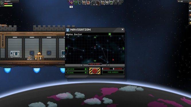 sandbox-mmogames-starbound-beginners-guide-navigation-screenshot