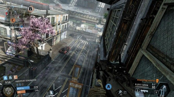 shooter-mmo-games-titanfall-beta-preview-screenshot (42)