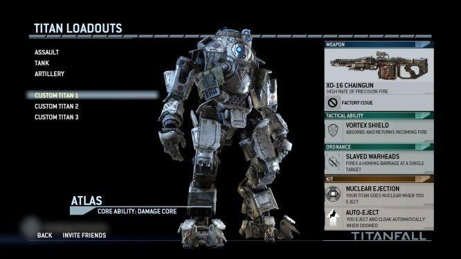 shooter-mmo-games-titanfall-beta-preview-screenshot (49)