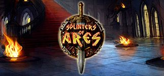splinters-of-ares_list_323x151
