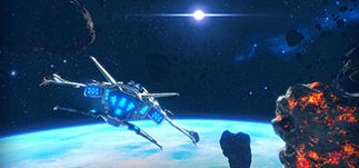 star-conflict_list_323x151