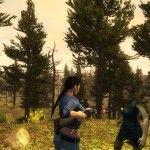 survival-mmogames-7-days-to-die-shotgun-screenshot