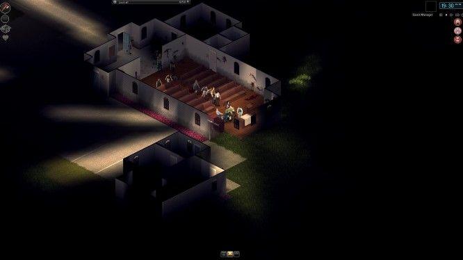 survival-mmogames-project-zomboid-church-screenshot