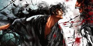 swordsman-online_list_323x151