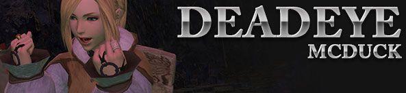 writer-banner-deadeye2-593x137