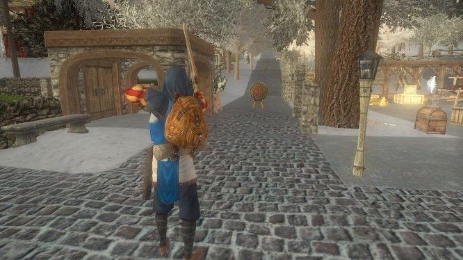 wurm-online-fantasy-sandbox-mmo-games-screenshot-6