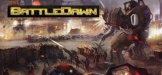Battle Dawn List Image