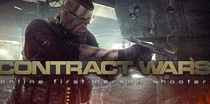 Contract Wars List Image Special Agent