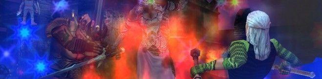 EverQuest Confirms Progression Server - MMOGames.com - Your Source for MMOs & MMORPGs