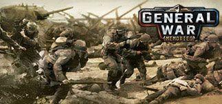 General War List Image