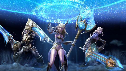 Tera Prizes_Twitch_Celestial