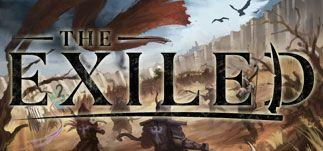 The Exiled Das Tal