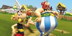 asterix-and-friends_list_323x151
