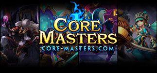 core-masters_list_323x151
