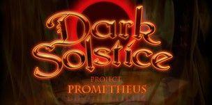 dark-solstice_list_323x151