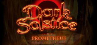 dark-solstice_list_323x151