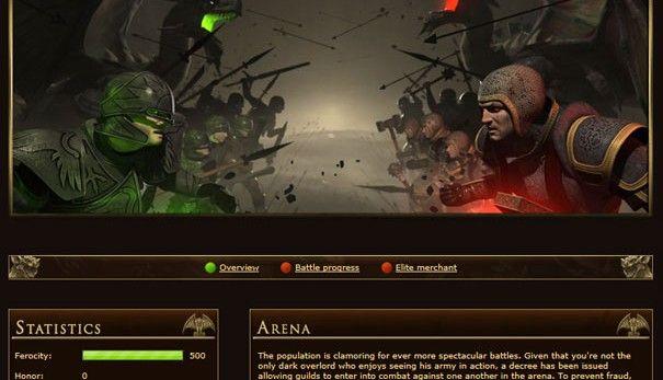 days-of-evil-fantasy-browser-mmo-games-screenshot-3