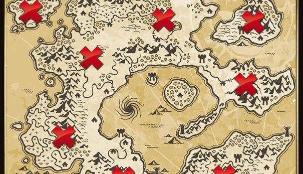 days-of-evil-fantasy-browser-mmo-games-screenshot-4