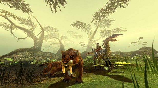 dino-storm-browser-mmorpg-mmo-games-screenshot-6