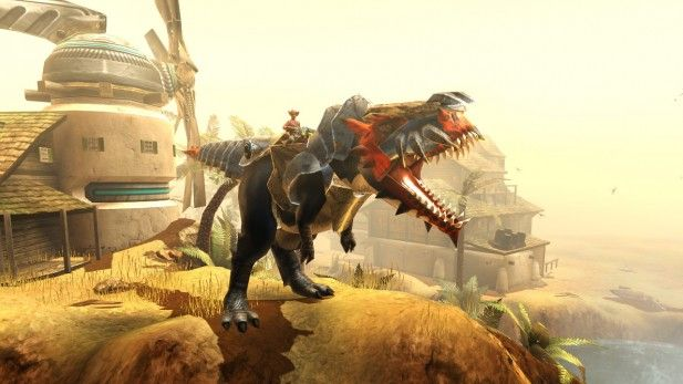 dino-storm-browser-mmorpg-mmo-games-screenshot-7