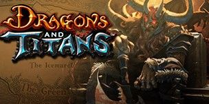 dragons-and-titans_list_323x151