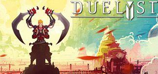 duelyst_list_323x151