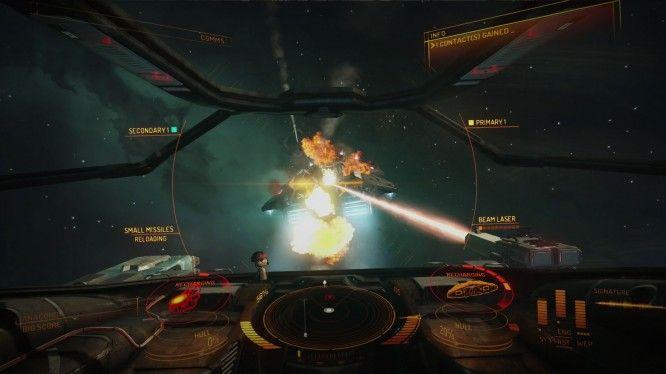 elite-dangerous-scifi-mmo-games-screenshot-4