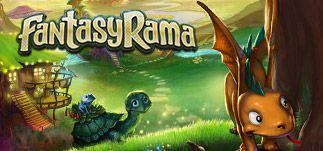 fantasyrama_list_323x151