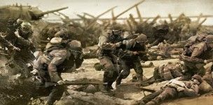 general-war_list_323x151