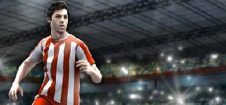 goal-united_list_323x151
