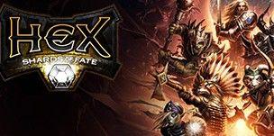 hex_list_323x151